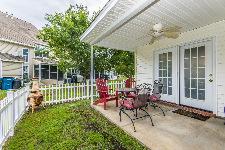 705 Poplar Grove Place Summerville, SC 29483