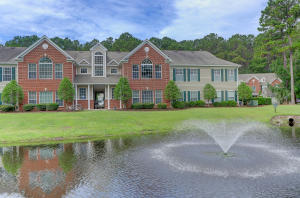 1727 Wyngate Circle, Mount Pleasant, SC 29466