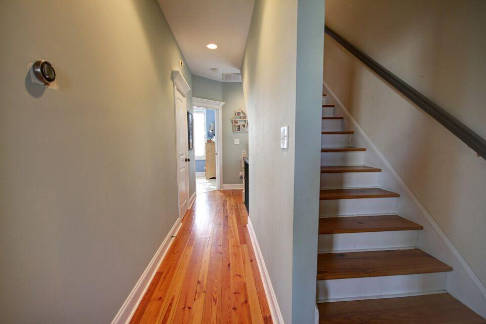 Grassy Creek Homes For Sale - 226 River Oak Drive, Mount Pleasant, SC - 15