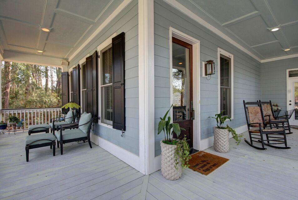 Grassy Creek Homes For Sale - 226 River Oak Drive, Mount Pleasant, SC - 27
