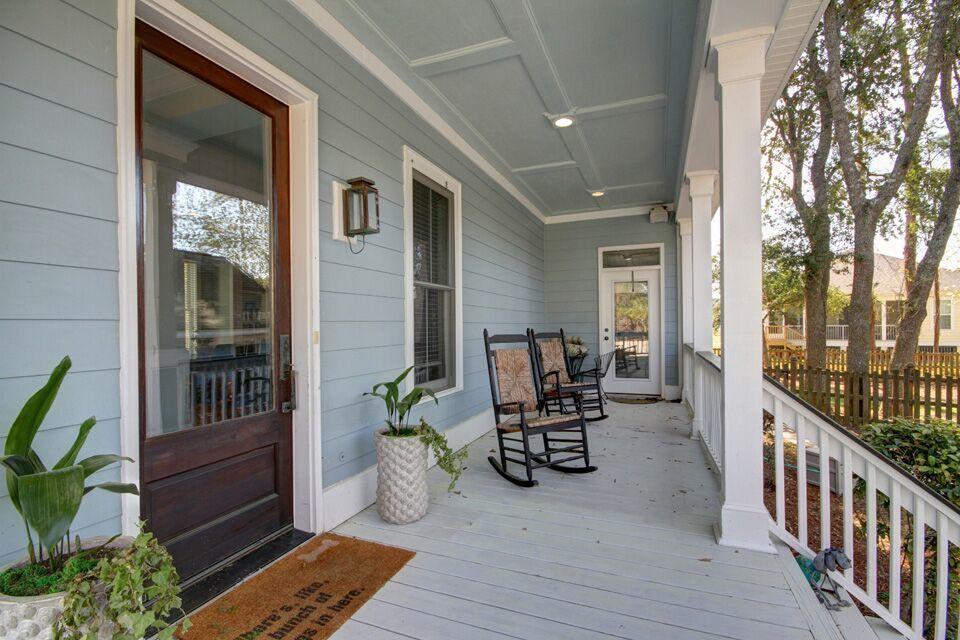 Grassy Creek Homes For Sale - 226 River Oak Drive, Mount Pleasant, SC - 28