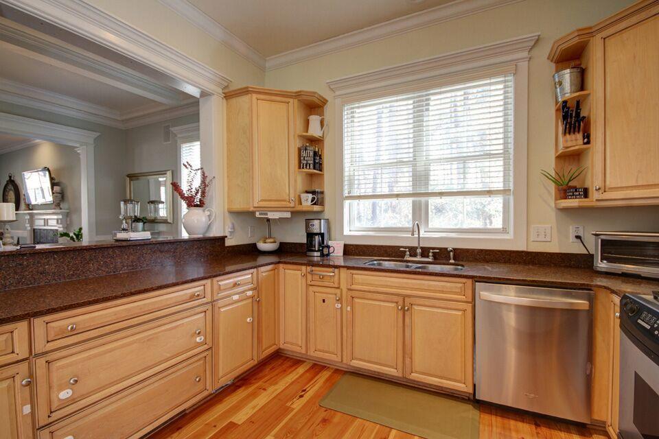 Grassy Creek Homes For Sale - 226 River Oak Drive, Mount Pleasant, SC - 18