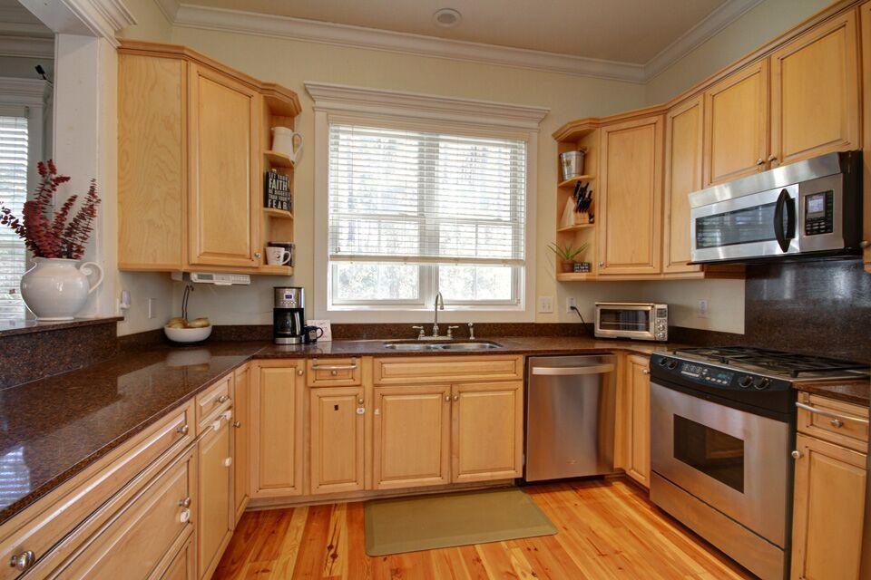 Grassy Creek Homes For Sale - 226 River Oak Drive, Mount Pleasant, SC - 17