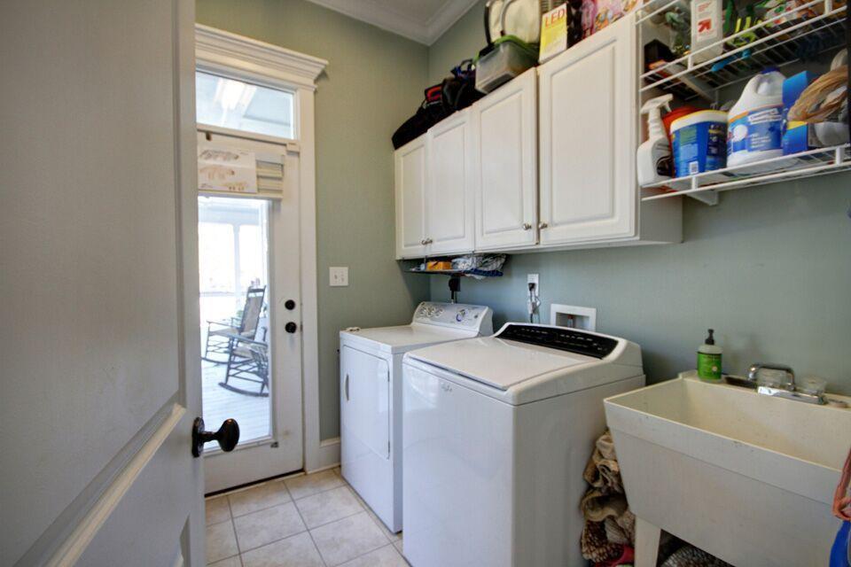 Grassy Creek Homes For Sale - 226 River Oak Drive, Mount Pleasant, SC - 2