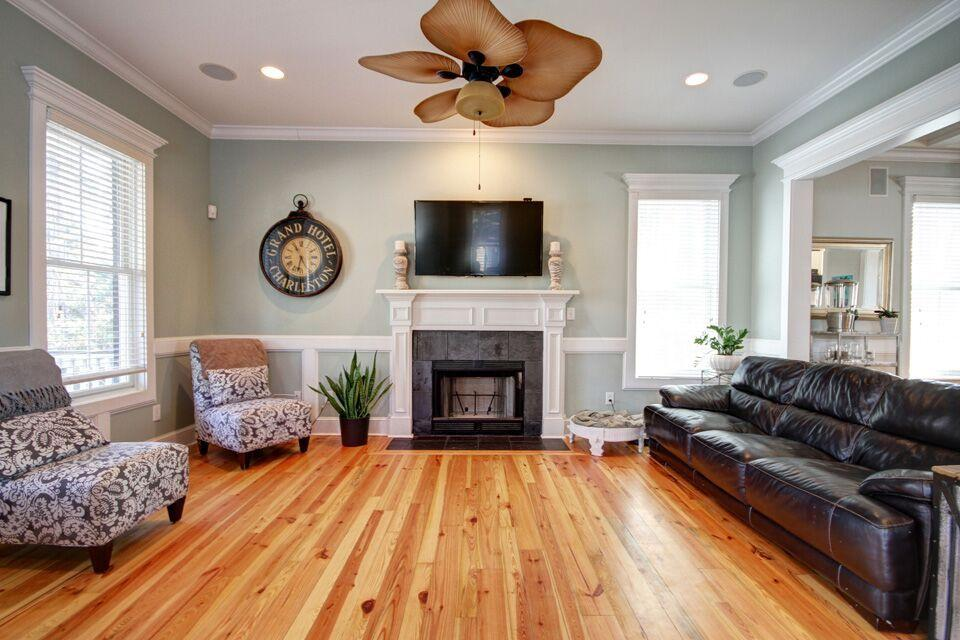 Grassy Creek Homes For Sale - 226 River Oak Drive, Mount Pleasant, SC - 26