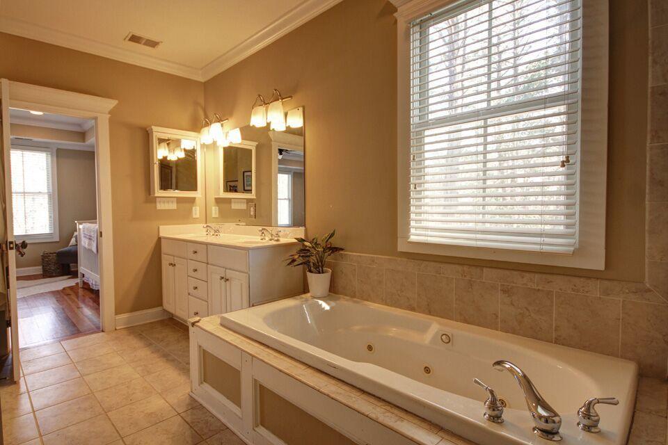 Grassy Creek Homes For Sale - 226 River Oak Drive, Mount Pleasant, SC - 11