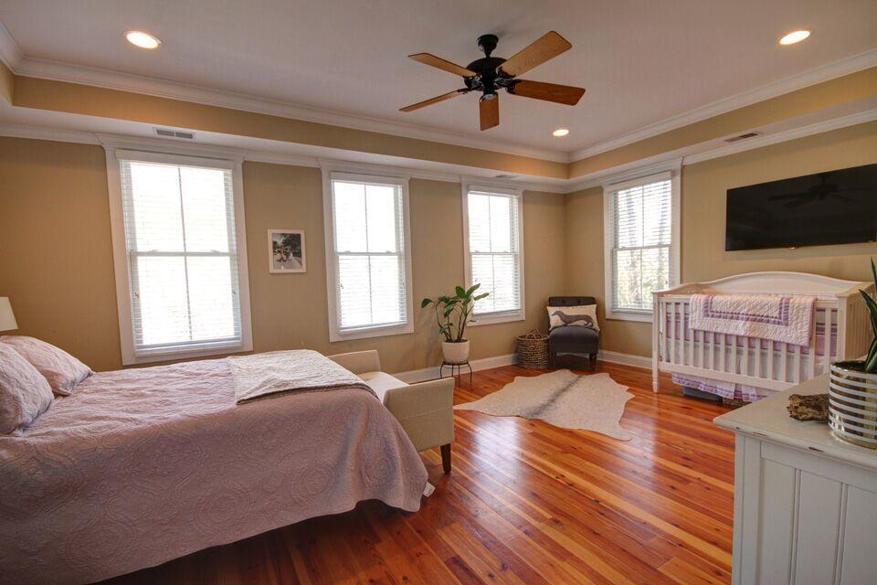 Grassy Creek Homes For Sale - 226 River Oak Drive, Mount Pleasant, SC - 10