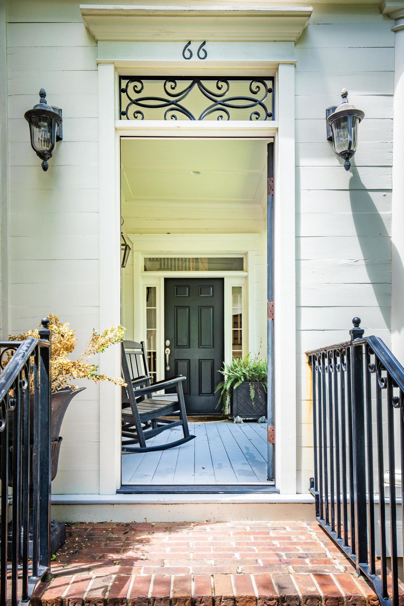 66 Dalton Street Charleston, SC 29492