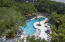 Your own new pool that is just spectacular!