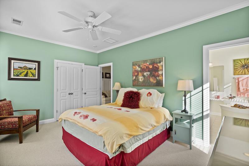 2374 Daniel Island Drive Charleston, SC 29492