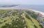 4407 Ocean Club, Isle of Palms, SC 29451