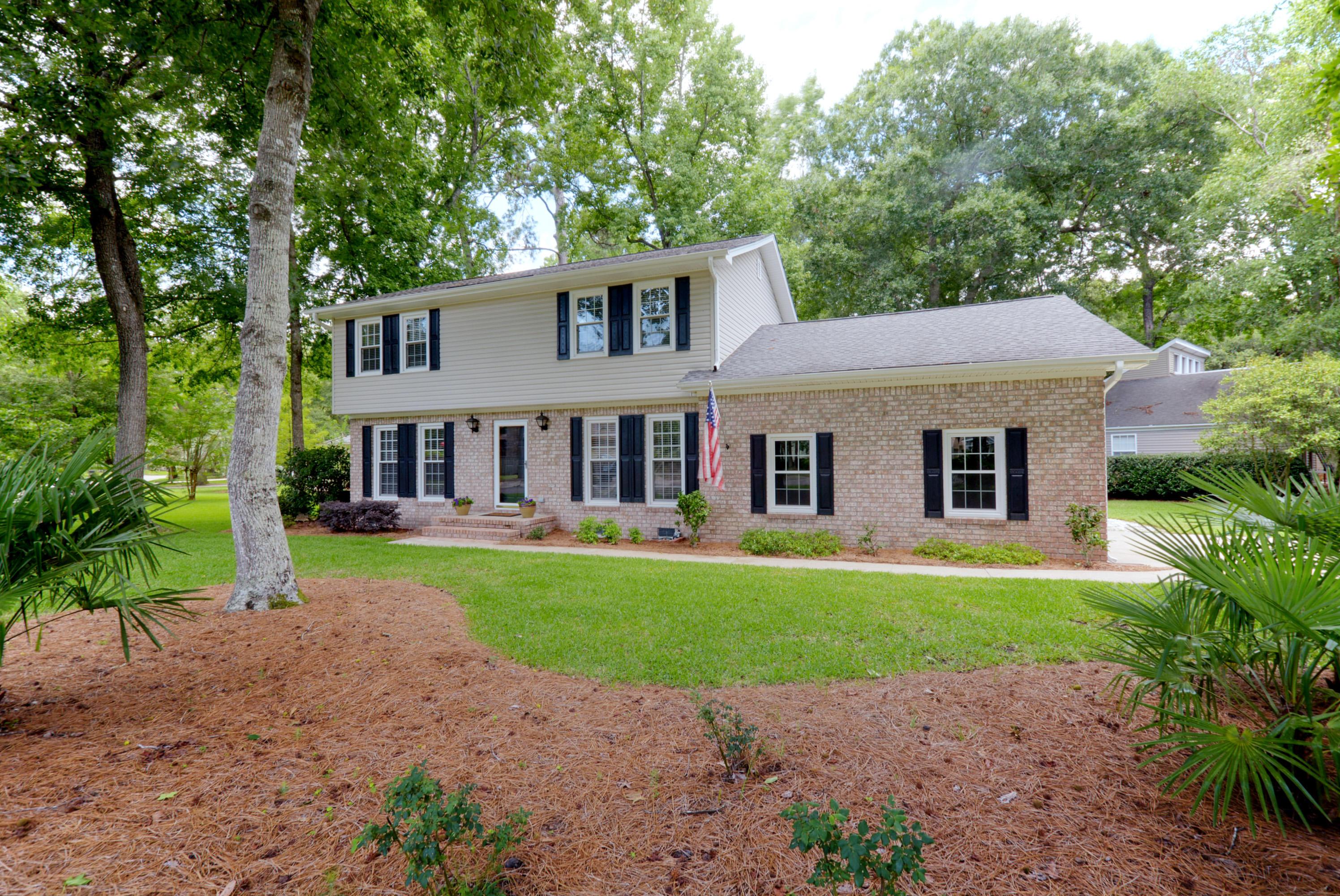 Snee Farm Homes For Sale - 1048 Royalist Rd, Mount Pleasant, SC - 4