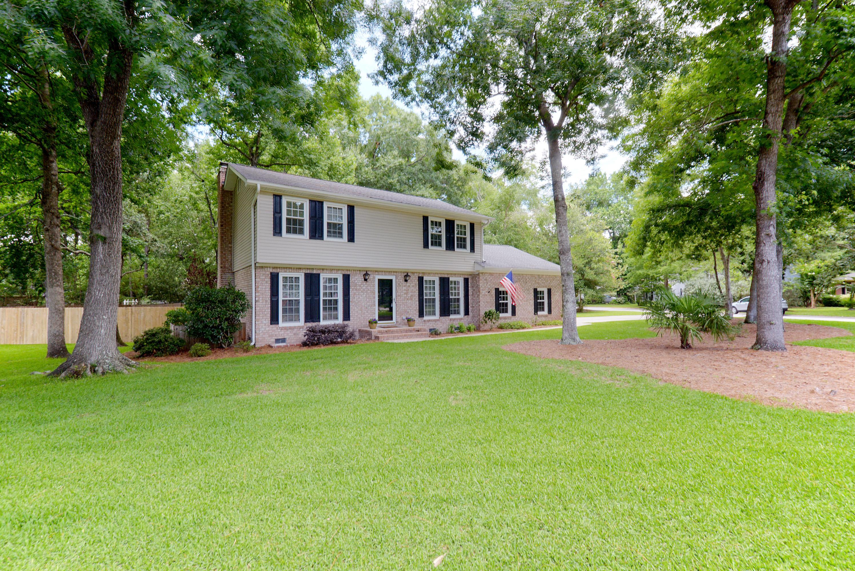 Snee Farm Homes For Sale - 1048 Royalist Rd, Mount Pleasant, SC - 3