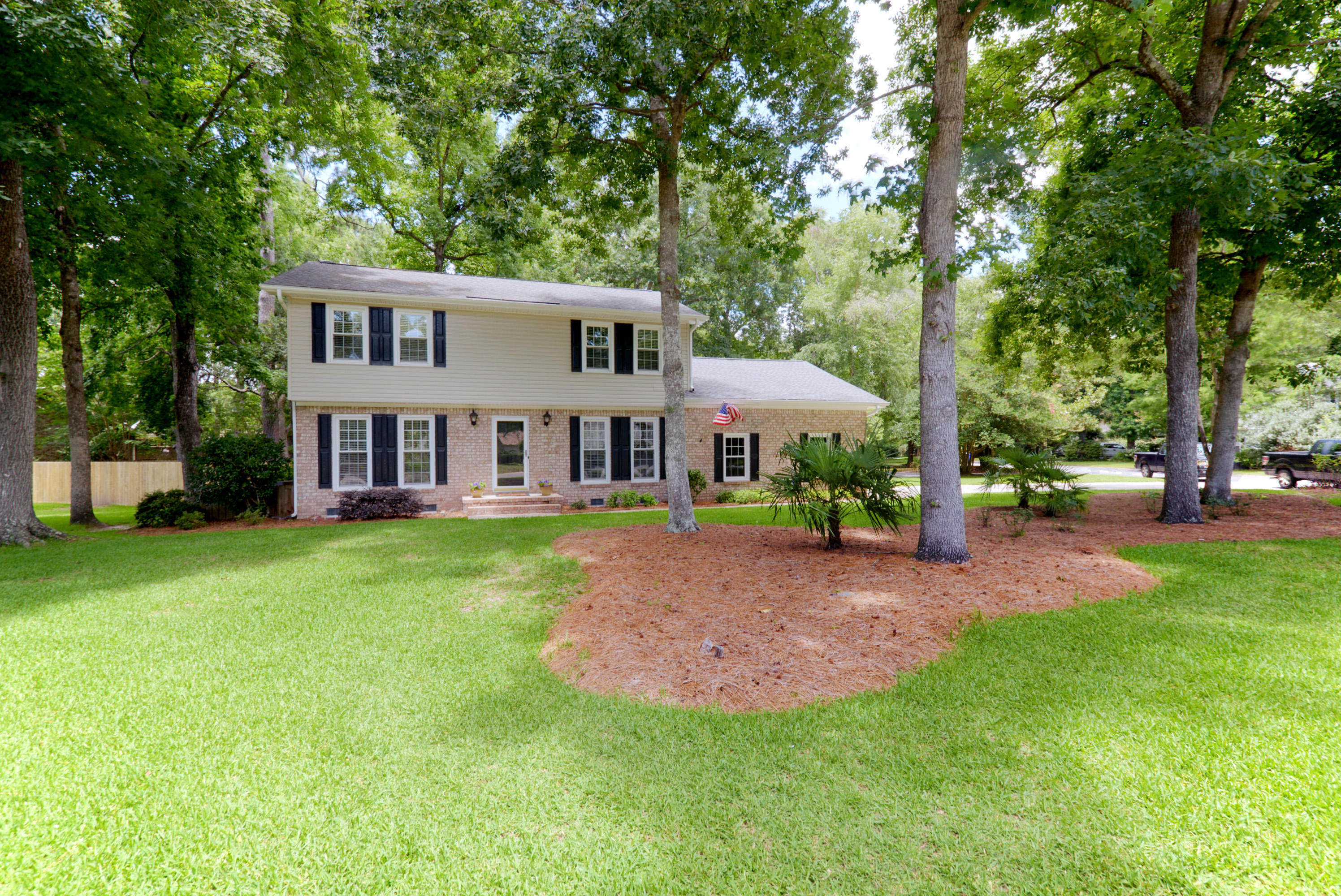 Snee Farm Homes For Sale - 1048 Royalist Rd, Mount Pleasant, SC - 31
