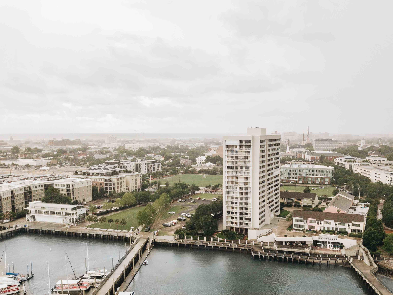 Dockside Homes For Sale - 330 Concord, Charleston, SC - 58