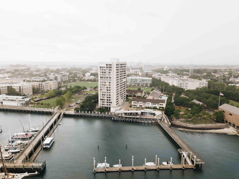 Dockside Homes For Sale - 330 Concord, Charleston, SC - 59
