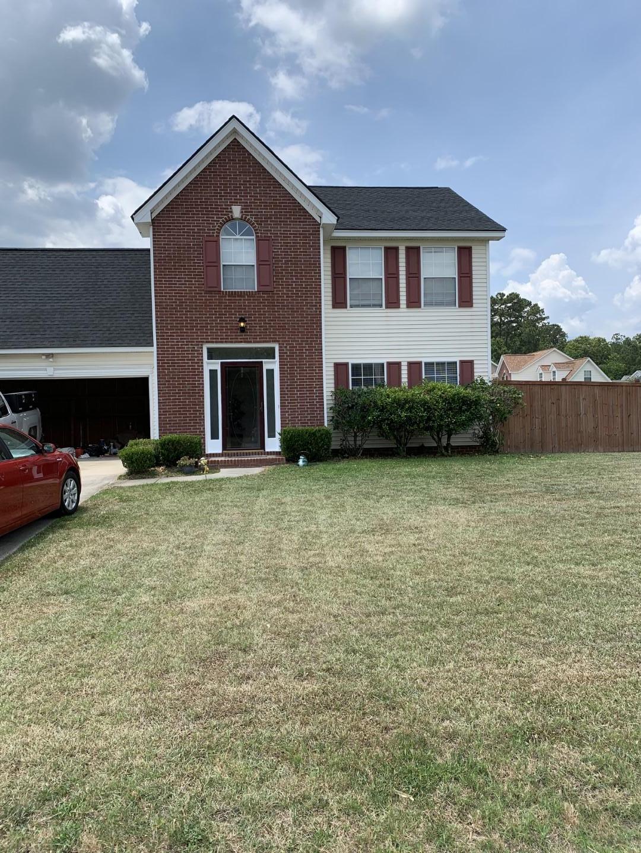 100 Britton Lane North Charleston, SC 29418