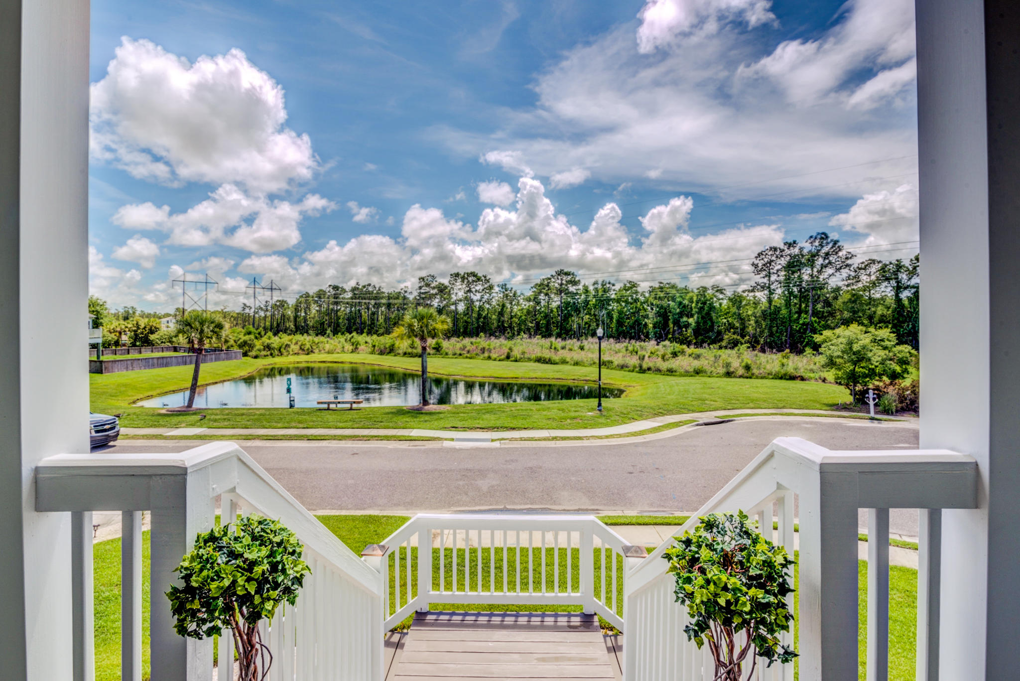 Planters Pointe Homes For Sale - 2657 Ringsted, Mount Pleasant, SC - 40
