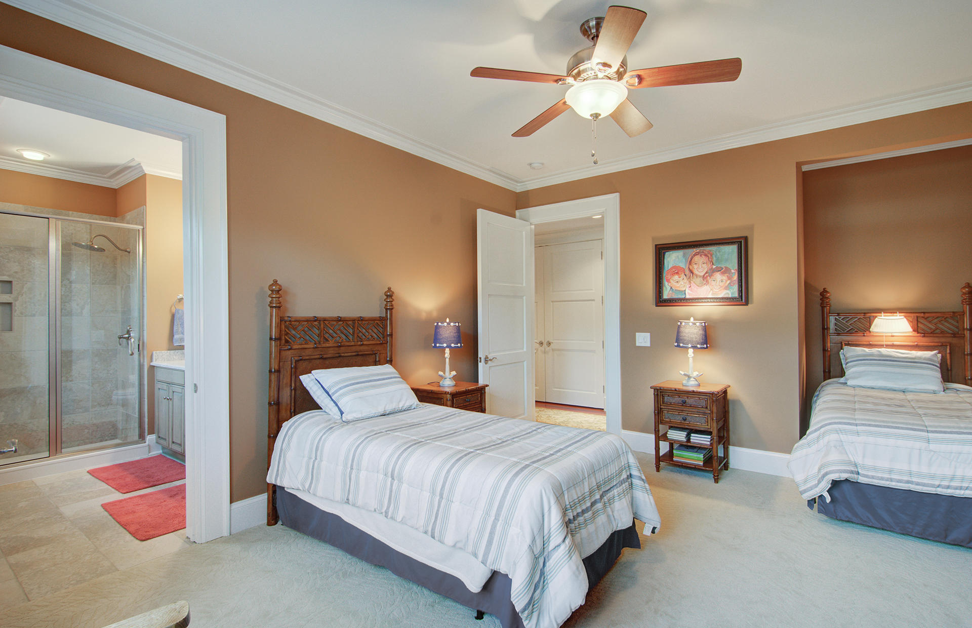134 Fairbanks Oak Alley Charleston, SC 29492
