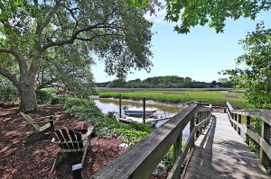 166 Beresford Creek Street, Charleston, SC 29492