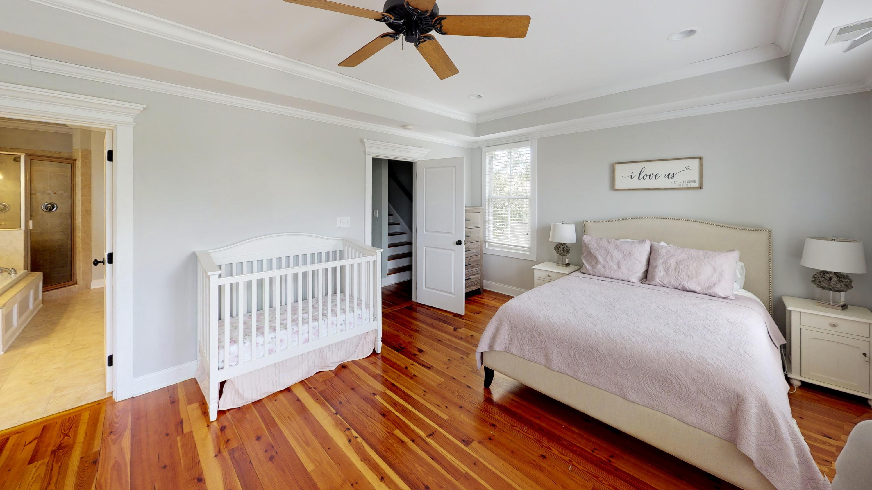 Grassy Creek Homes For Sale - 226 River Oak Drive, Mount Pleasant, SC - 14