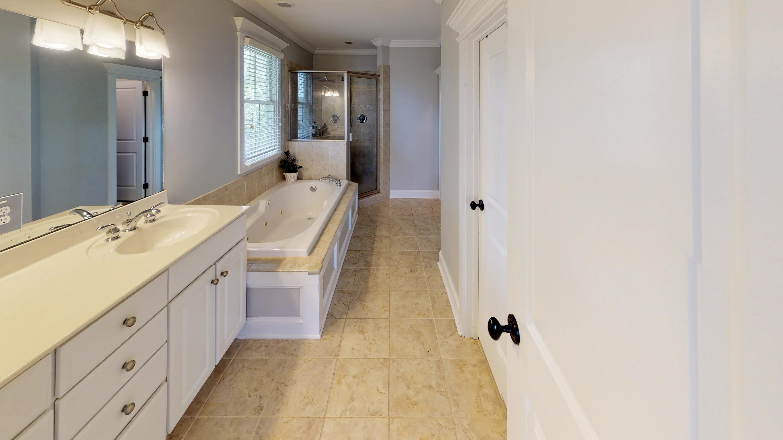 Grassy Creek Homes For Sale - 226 River Oak Drive, Mount Pleasant, SC - 13
