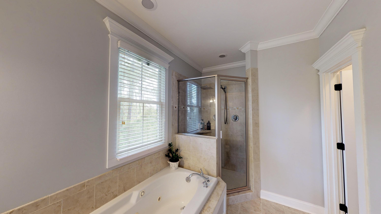 Grassy Creek Homes For Sale - 226 River Oak Drive, Mount Pleasant, SC - 12