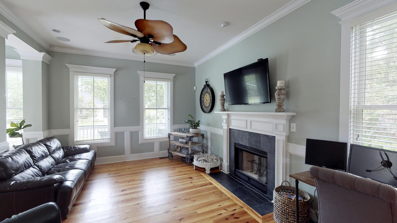 Grassy Creek Homes For Sale - 226 River Oak Drive, Mount Pleasant, SC - 25