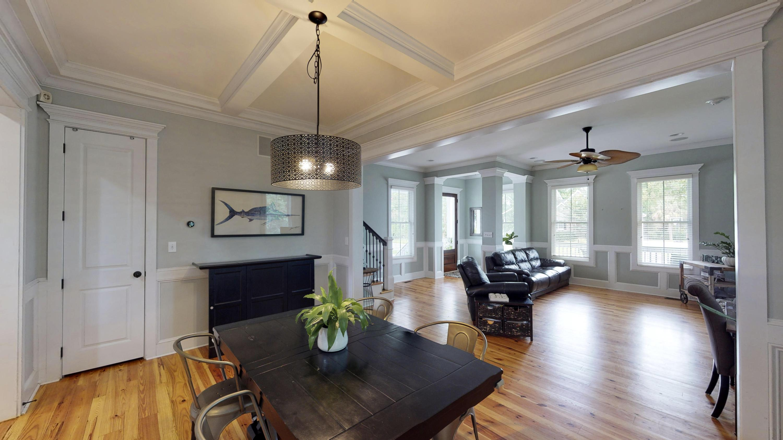 Grassy Creek Homes For Sale - 226 River Oak Drive, Mount Pleasant, SC - 20