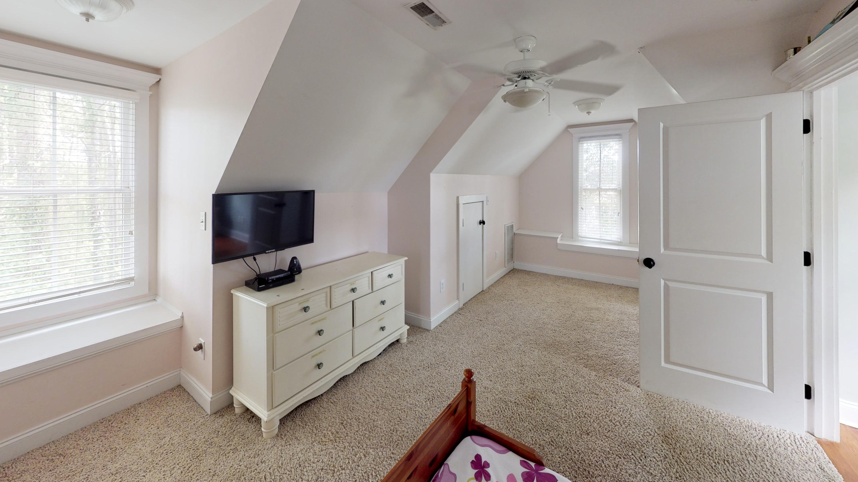 Grassy Creek Homes For Sale - 226 River Oak Drive, Mount Pleasant, SC - 6