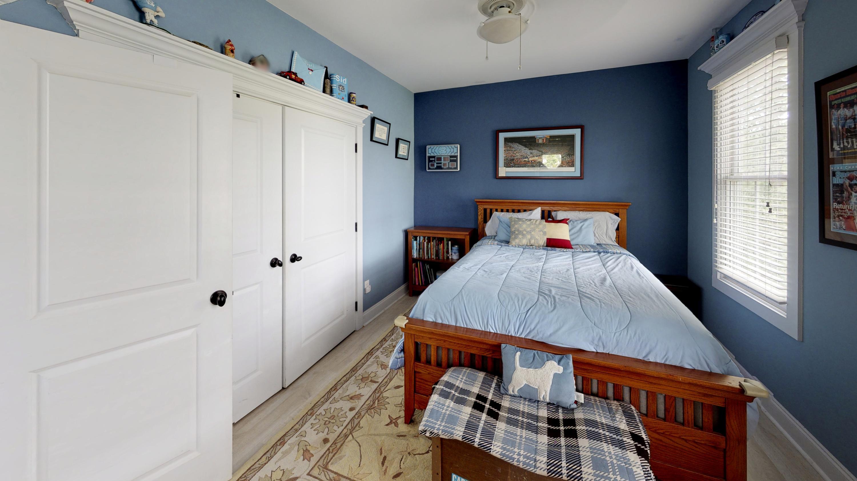 Grassy Creek Homes For Sale - 226 River Oak Drive, Mount Pleasant, SC - 9