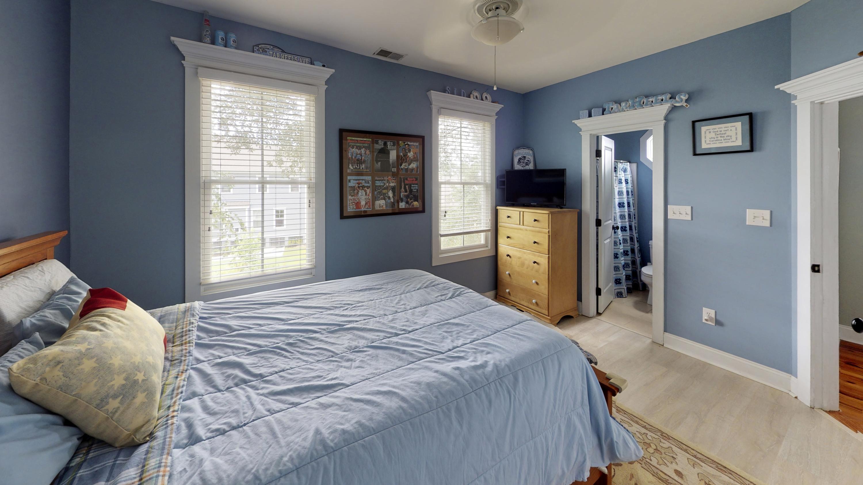 Grassy Creek Homes For Sale - 226 River Oak Drive, Mount Pleasant, SC - 8