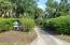 1635 Aztec Lane, Mount Pleasant, SC 29466
