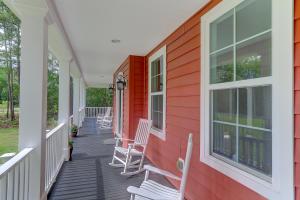 Property for sale at 123 Soaring Way, Summerville,  South Carolina 29483