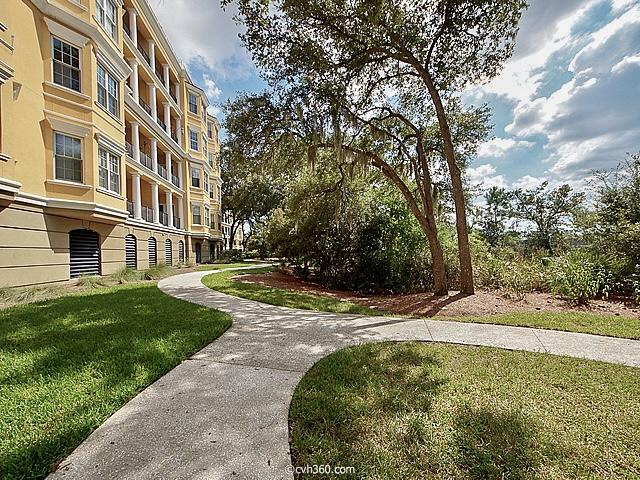 Reverie On The Ashley Homes For Sale - 4255 Faber Place, North Charleston, SC - 34