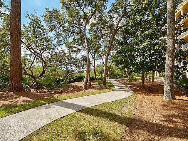 Reverie On The Ashley Homes For Sale - 4255 Faber Place, North Charleston, SC - 35