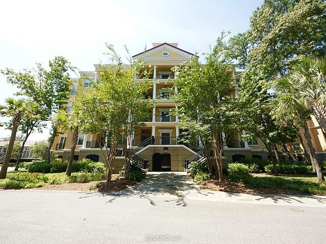 Reverie On The Ashley Homes For Sale - 4255 Faber Place, North Charleston, SC - 50