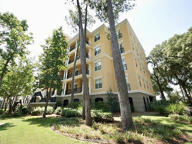 Reverie On The Ashley Homes For Sale - 4255 Faber Place, North Charleston, SC - 51