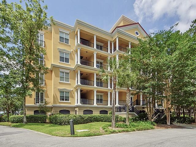 Reverie On The Ashley Homes For Sale - 4255 Faber Place, North Charleston, SC - 53