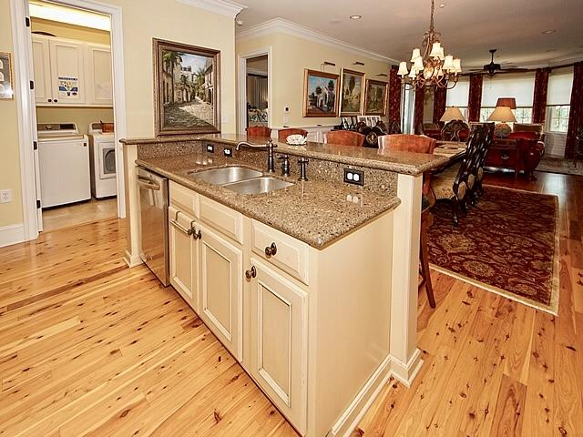 Reverie On The Ashley Homes For Sale - 4255 Faber Place, North Charleston, SC - 6