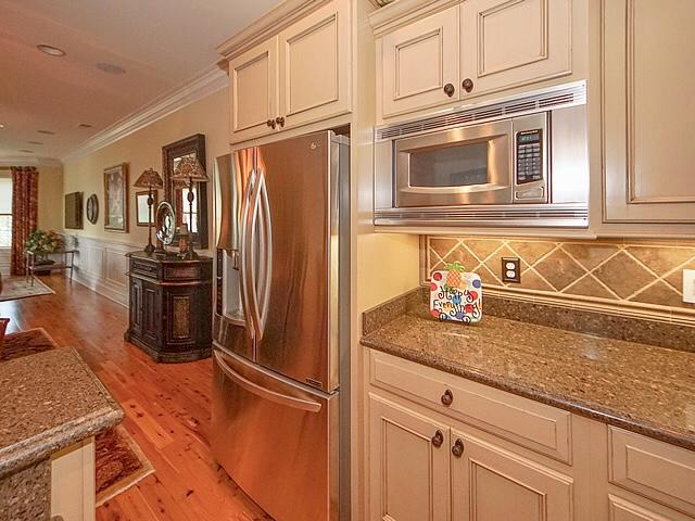 Reverie On The Ashley Homes For Sale - 4255 Faber Place, North Charleston, SC - 7