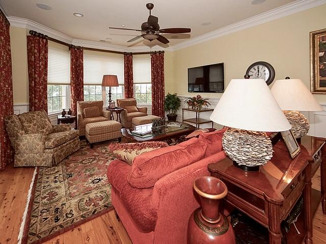 Reverie On The Ashley Homes For Sale - 4255 Faber Place, North Charleston, SC - 12