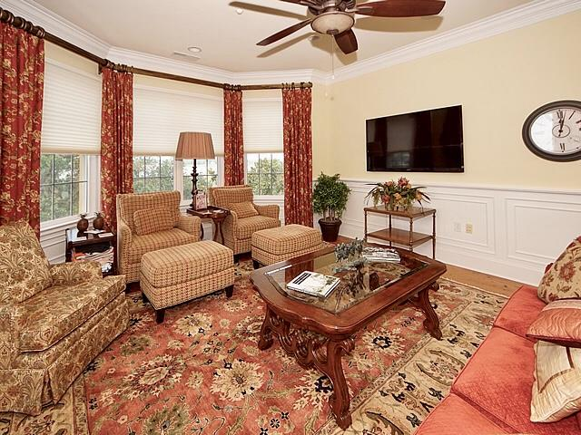 Reverie On The Ashley Homes For Sale - 4255 Faber Place, North Charleston, SC - 13