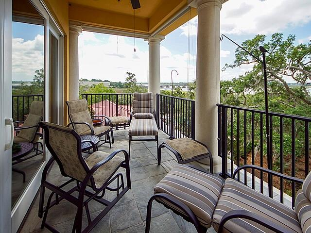 Reverie On The Ashley Homes For Sale - 4255 Faber Place, North Charleston, SC - 16