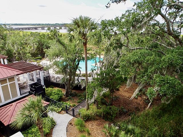 Reverie On The Ashley Homes For Sale - 4255 Faber Place, North Charleston, SC - 54