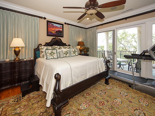 Reverie On The Ashley Homes For Sale - 4255 Faber Place, North Charleston, SC - 17