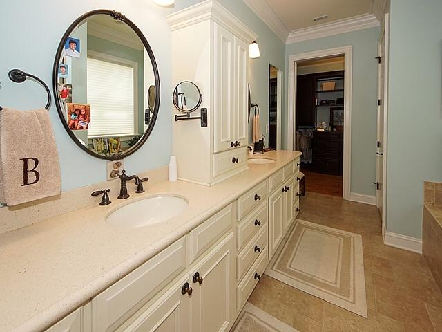 Reverie On The Ashley Homes For Sale - 4255 Faber Place, North Charleston, SC - 20