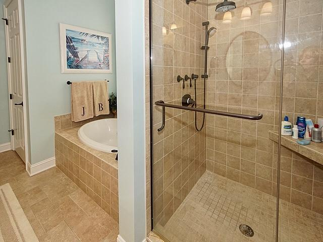 Reverie On The Ashley Homes For Sale - 4255 Faber Place, North Charleston, SC - 21