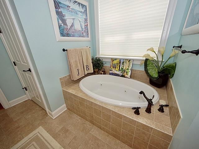 Reverie On The Ashley Homes For Sale - 4255 Faber Place, North Charleston, SC - 22