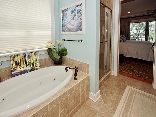 Reverie On The Ashley Homes For Sale - 4255 Faber Place, North Charleston, SC - 23